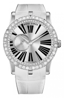 Roger Dubuis Excalibur 42 Automatic - Jewellery RDDBEX0462