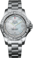 Breitling Colt Lady A77388531A1A1