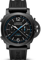 Officine Panerai Luminor Yachts Challenge 44 mm PAM00788