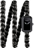Chanel Premiere Rock Watch H5320