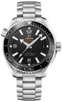 Omega Seamaster Planet Ocean 600m Co-Axial Master Chronometer 39,5 mm 215.30.40.20.01.001