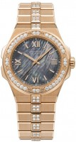 Chopard Alpine Eagle Small 295370-5003