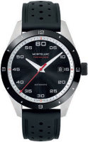 Montblanc Timewalker Date Automatic 116059