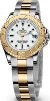 Rolex Oyster Perpetual Yacht-Master m169623-0007