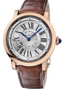 Cartier Rotonde de Cartier Astrotourbillon Watch W1556205