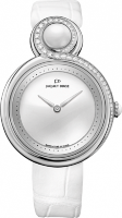 Jaquet Droz Lady 8 White Ceramic J014500241