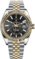 Rolex Sky-Dweller Oyster Perpetual m326933-0005