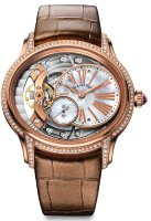 Audemars Piguet Millenary Hand-Wound 77247OR.ZZ.A812CR.01