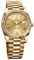 Rolex Oyster Day-Date m228238-0006
