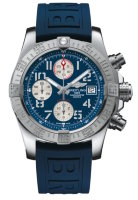 Breitling Avenger II A1338111/C870/158S/A20S.1