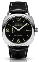Officine Panerai Radiomir Black Seal 3 Days Automatic Acciaio PAM00388
