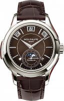 Patek Philippe Grand Complications 5207/700P-001