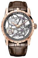 Roger Dubuis Excalibur 42 Automatic Skeleton RDDBEX0422