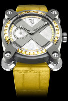 Romain Jerome Lemon RJ.M.AU.IN.020.10