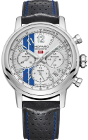 Chopard Classic Racing Mille Miglia Chronograph 168589-3021