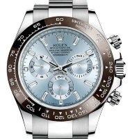 Rolex Oyster Cosmograph Daytona m116506-0002