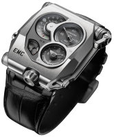 Urwerk UR-Chronometry EMC