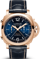 Officine Panerai Luminor Yachts Challenge 44 mm PAM01020