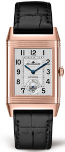 Jaeger-LeCoultre Reverso Classic Large Duoface 3832420