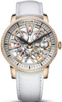 Arnold & Son Royal Collection Nebula Lady 1NEMR.R01A.D139A
