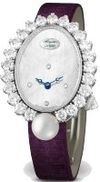 Breguet High Jewellery Perles Imperiale GJ29BB89245D58