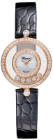 Chopard Happy Diamonds Icons 203957-5214