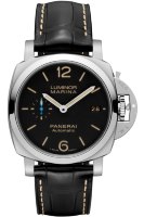 Officine Panerai Luminor Marina 1950 3 Days Acciaio-42 mm PAM01392