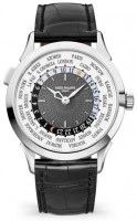 Patek Philippe Complications 5230G-014