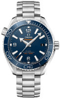 Omega Seamaster Planet Ocean 600m Co-Axial Master Chronometer 39,5 mm 215.30.40.20.03.001