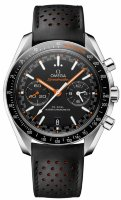 Omega Speedmaster Moonwatch Co-Axial Master Chronometer Chronograph 304.32.44.51.01.001