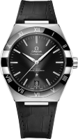 Omega Constellation Co-axial Master Chronometer 41 mm 131.33.41.21.01.001