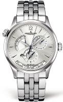 Jaeger-LeCoultre Master Geographic 1428121