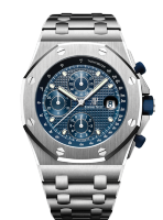 Audemars Piguet Royal Oak Offshore Chronograph 26237ST.OO.1000ST.01