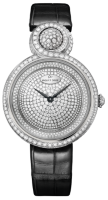 Jaquet Droz Lady 8 Shiny J014504220