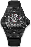Hublot Big Bang MP-11 Power Reserve 14 Days 3D Carbon 45 mm 911.QD.0123.RX