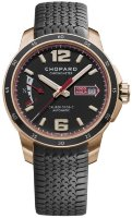 Chopard Classic Racing Mille Miglia GTS Power Control 161296-5001