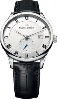 Maurice Lacroix Masterpiece Small Seconde MP6907-SS001-112-1