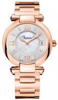 Chopard Imperiale Hour-Minute 36 mm Watch 384822-5003