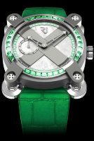 Romain Jerome Lime RJ.M.AU.IN.020.07