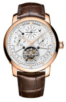 Vacheron Constantin Traditionnelle Calibre 2253 88172/000R-X0001