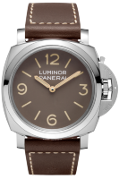 Officine Panerai Special Editions 2016 Luminor 1950 3 Days Acciaio 47 mm PAM00663