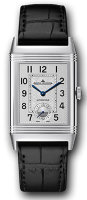 Jaeger-LeCoultre Reverso Classic Large Duoface 3838420