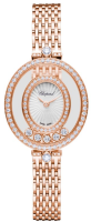 Chopard Happy Diamonds Icons 209422-5001