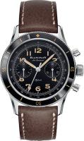 Blancpain Fifty Fathoms Specialites Air Command AC01 1130 63A
