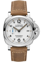 Officine Panerai Luminor Marina 1950 3 Days Acciaio-42 mm PAM01523