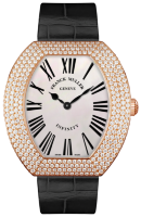 Franck Muller Ladies Collection Infiniti 3540 QZ R D4