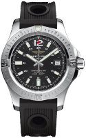 Breitling Colt 41 A1731311/BE90/202S/A18D.2