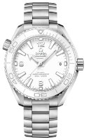 Omega Seamaster Planet Ocean 600m Co-Axial Master Chronometer 39,5 mm 215.30.40.20.04.001