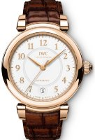 IWC Da Vinci Automatic 36mm IW458309