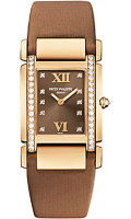 Patek Philippe Twenty~4 Ladies 4920R-001